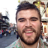 Gerry from Rainbow Beach | Man | 27 years old | Capricorn