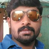 Praveen from Salem   Man   30 years old   Libra