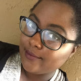 Dellis from Plantation | Woman | 24 years old | Aquarius
