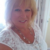 Bb from Stafford   Woman   61 years old   Aries