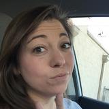 Missnotpriss from Douglasville | Woman | 33 years old | Scorpio