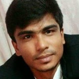 Munna from Anantapur | Man | 32 years old | Taurus