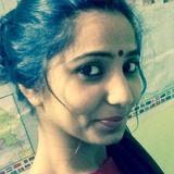 Ji from Calcutta | Woman | 25 years old | Cancer