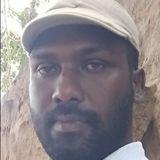 Kari from Devakottai | Man | 35 years old | Virgo