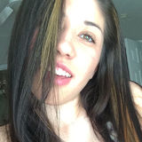 Allie from Rancho Cucamonga | Woman | 25 years old | Leo