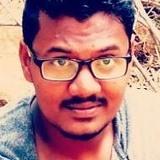 Naveen from Masinigudi | Man | 26 years old | Taurus