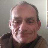 Jephreysex from Cheyenne | Man | 55 years old | Aquarius