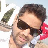 Sameer.. looking someone in Hyderabad, State of Andhra Pradesh, India #9