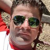 Afshin from Frankenthal | Man | 49 years old | Aquarius