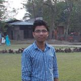 Dhiraj from Sibsagar | Man | 29 years old | Pisces