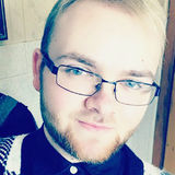 Mikey from Findlay   Man   23 years old   Scorpio