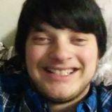 Evan from Waterloo | Man | 26 years old | Aries