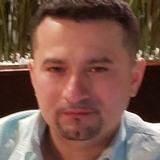 Chulo from Corona   Man   46 years old   Leo