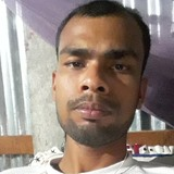 Mahadeb from Barddhaman | Man | 29 years old | Taurus
