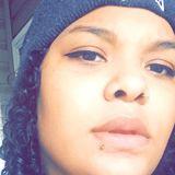 Kiani from Tualatin | Woman | 22 years old | Gemini