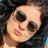 Linota2Z from Winnemucca | Woman | 39 years old | Gemini