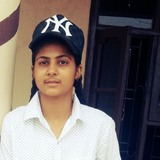 Jass from Jalandhar | Woman | 22 years old | Aquarius