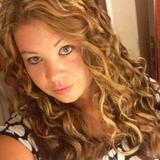 Rosanna from Passaic | Woman | 23 years old | Cancer