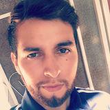 Brahhhyen from Inglewood | Man | 28 years old | Aries