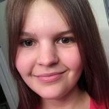Jessicamargaret from Orangeville   Woman   28 years old   Aquarius