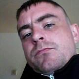 Joe from Bognor Regis   Man   43 years old   Capricorn