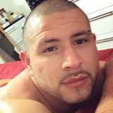 Ellokito from Shawnee   Man   40 years old   Cancer