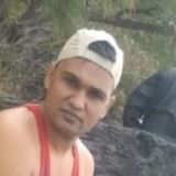 Akhil Yadav from Centre de Flacq | Man | 32 years old | Libra