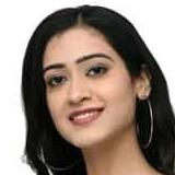 Sethvinn12 from Kalamboli | Woman | 28 years old | Aquarius