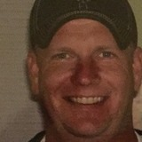 Jon from Carson | Man | 47 years old | Aries