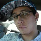 Stonedpyro from Westville | Man | 21 years old | Virgo