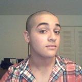 Abe from Oak Lawn | Man | 26 years old | Virgo