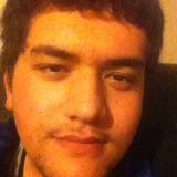 Jmcilhone from Invercargill | Man | 23 years old | Aquarius
