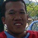 Jojay from Cheras   Man   33 years old   Virgo