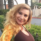 Jana from Long Beach   Woman   63 years old   Gemini