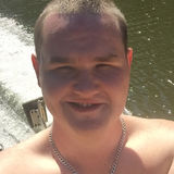 Mazdarx from Penrith   Man   28 years old   Virgo
