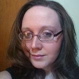Lauren from Mason | Woman | 35 years old | Capricorn