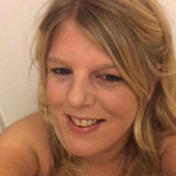 Jo from Peterborough | Woman | 40 years old | Aries