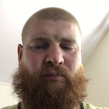 Joe from Gisborne   Man   35 years old   Pisces