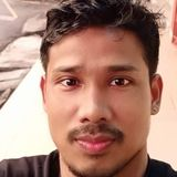 Chaudhary from Padang Rengas | Man | 37 years old | Leo