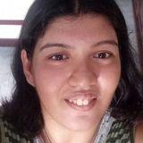 Samantha from Klang   Woman   27 years old   Libra