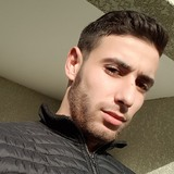 Kamel from Porto-Vecchio | Man | 20 years old | Capricorn
