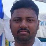 Ansu from Kamakhyanagar | Man | 21 years old | Leo