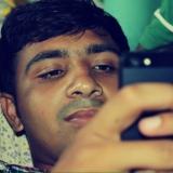 Dhruvesh from Vallabh Vidyanagar | Man | 29 years old | Capricorn