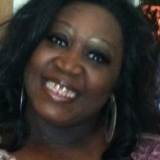 Mzlovelyone from Taylorsville | Woman | 54 years old | Aquarius