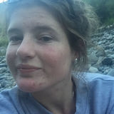 Courtz from Nelson | Woman | 22 years old | Capricorn