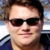 Cseibelfm from Slidell | Man | 19 years old | Taurus