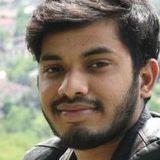 Rocky from Chilakalurupet | Man | 23 years old | Virgo