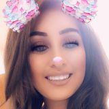 Monique from Albuquerque | Woman | 29 years old | Scorpio