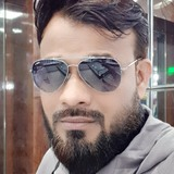 Samir from Kolkata | Man | 35 years old | Leo
