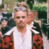 Rob from Royal Tunbridge Wells | Man | 23 years old | Virgo